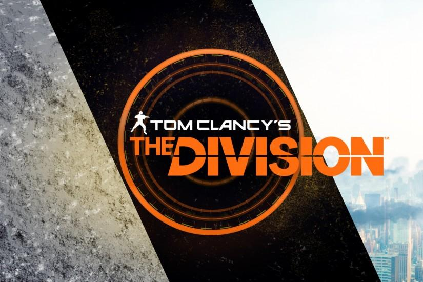 Tom Clancy's The Division Wallpaper Pack by ValencyGraphics