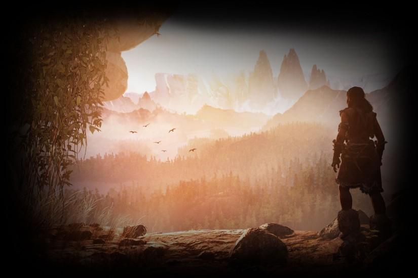Image - Far Cry Primal Background Cave.jpg | Steam Trading Cards Wiki |  Fandom powered by Wikia