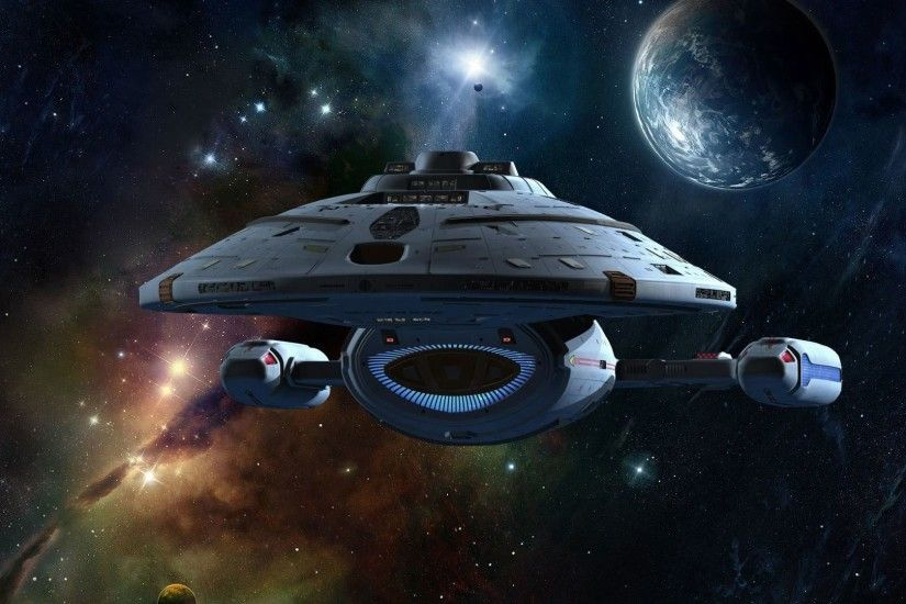 <b>Star Trek</b> Next Generation <b>Wallpapers High