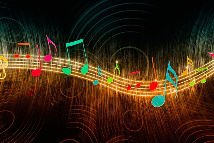 2560x1600 music computer backgrounds wallpaper - music category