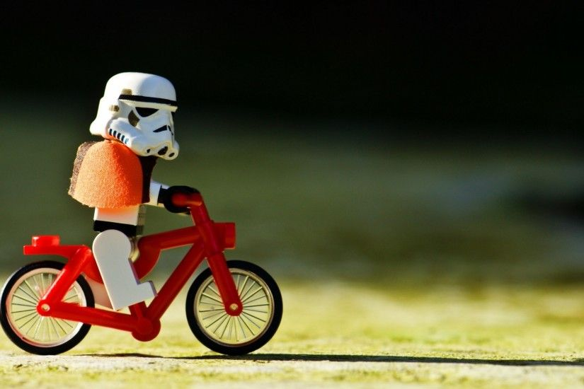 funny-pictures-star-wars-background-hd-wallpaper
