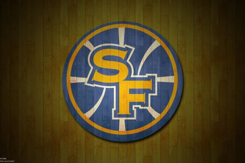 Wallpaper, Of, Golden, State, Warriors