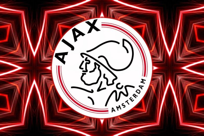 Download (2560x1440); Ajax Wallpapers - Wallpaper Cave Download  (2560x1440); Ajax Wallpaper ...
