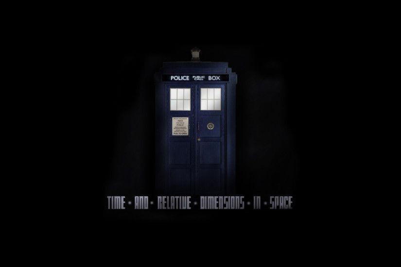 Tardis Wallpaper Iphone Tardis doctor who wallpaper