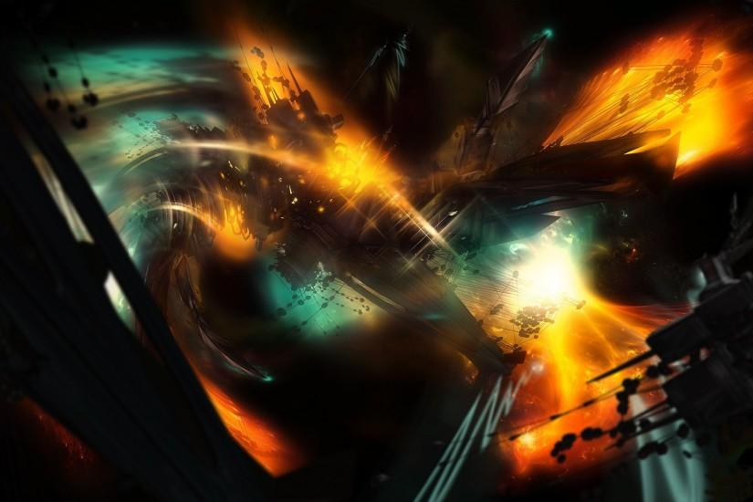 explosion background 1920x1200 for hd 1080p