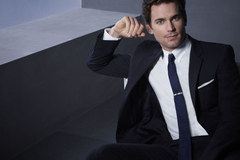 Matt Bomer Fifty Shades Of Grey wallpaper - 877484