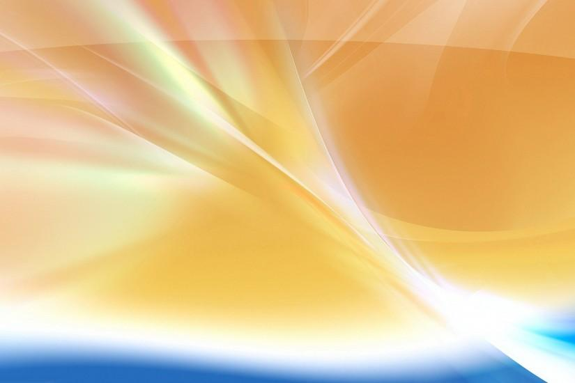 Peach Wallpapers - Wallpaper Cave; Peach Abstract Background Pattern Stock  Images - Image: 1885574 ...