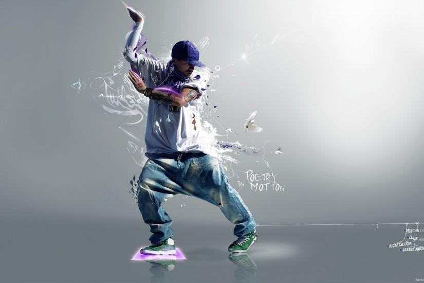 hip hop wallpaper 2560x1600 for samsung