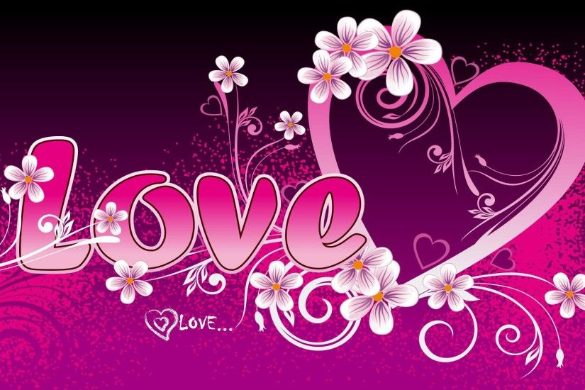 Download Love Heart Wallpapers 1920×1200 Images Of Love Hearts Wallpapers  (42 Wallpapers)