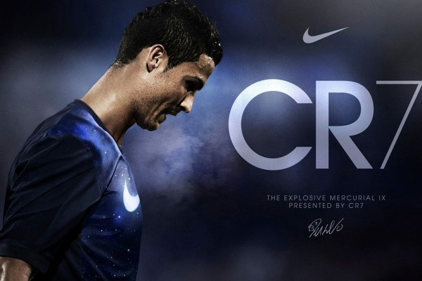 Cristiano Ronaldo HD WallpaperImagesPics HD Wallpapers Blog | HD .