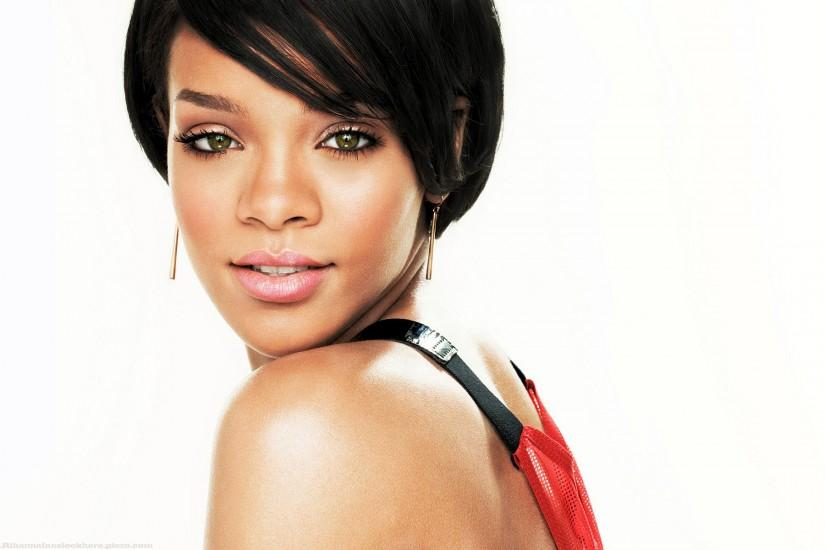 rihanna, wallpaper, background, web, photo, desktop, wallpapers