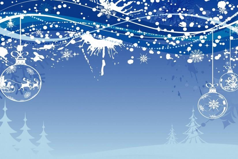 popular christmas wallpaper 1920x1200