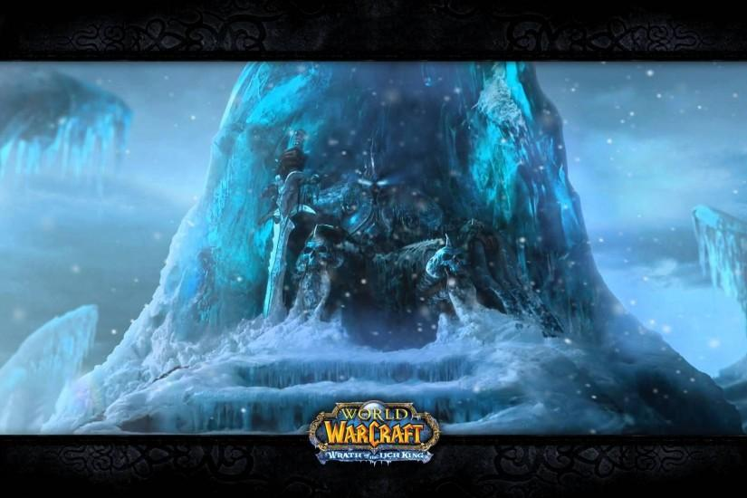most popular world of warcraft wallpaper 1920x1080