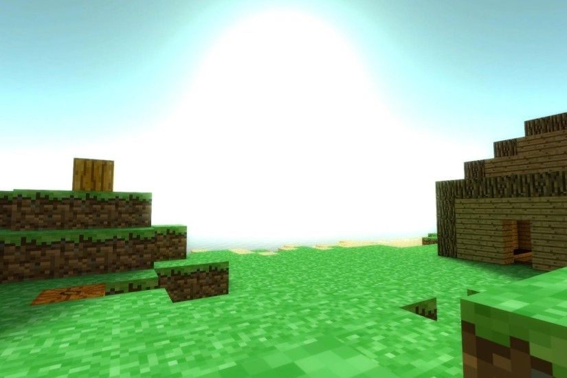 Minecraft Creeper Wallpaper Hd wallpaper 1037215 1920x1200. Download  resolutions: Desktop: 1920x1080 ...