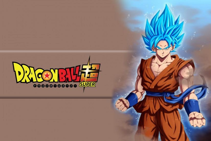 goku wallpaper 1920x1200 for iphone 5