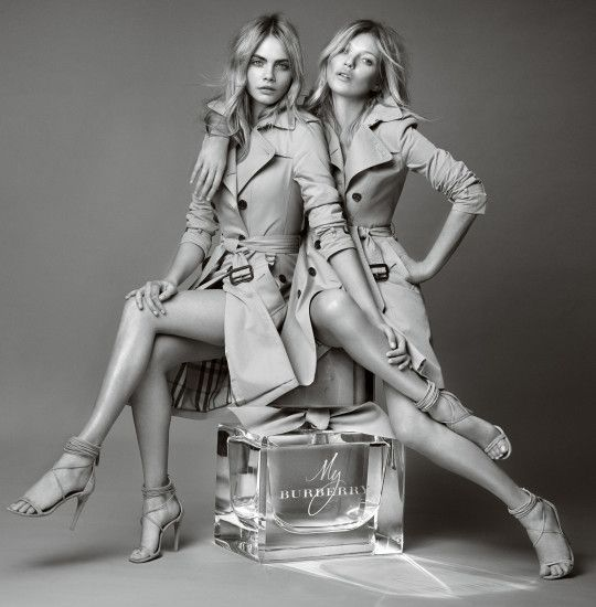 my-burberry-ad-campaign-photos-with-kate-moss-