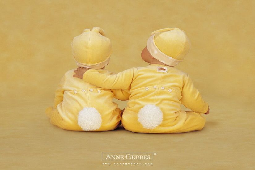 Related Pictures anne geddes baby wallpapers prints desktop wallpaper