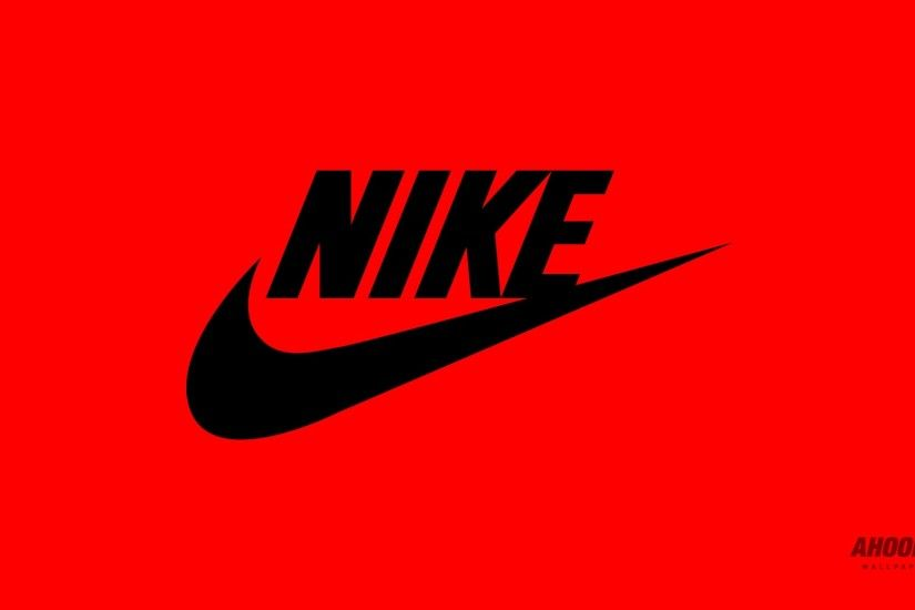 Nike HD Computer Wallpapers, Desktop Backgrounds