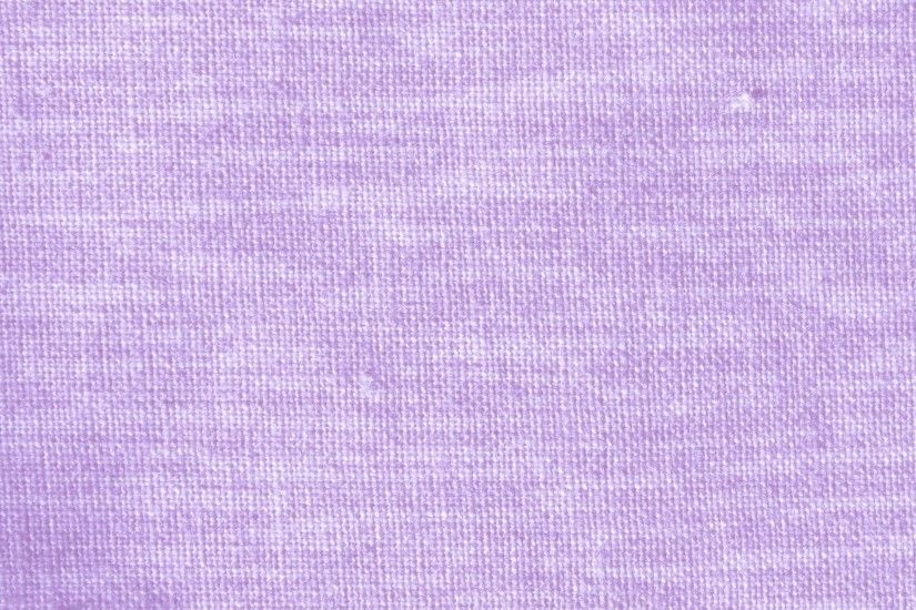 793312 Vertical Tumblr Purple Backgrounds 3000x2000 Pretty 6
