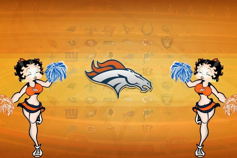 Denver Broncos Wallpaper, Denver Broncos Logo, Screensaver Download,  Desktop Backgrounds, Wallpapers, Fan Art, Sport, Yahoo Search, Football