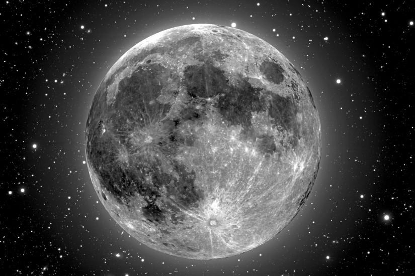 vertical moon background 2560x1600 pictures