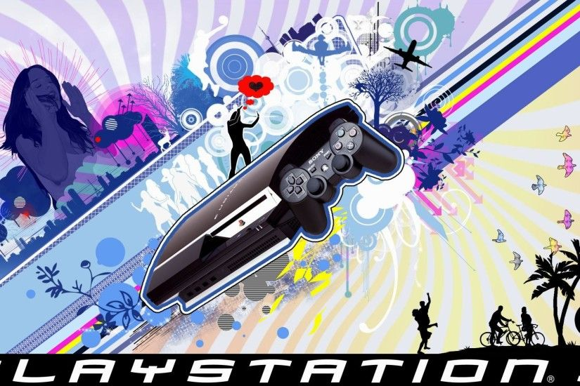 Ps3-wallpapers-playstation-hd