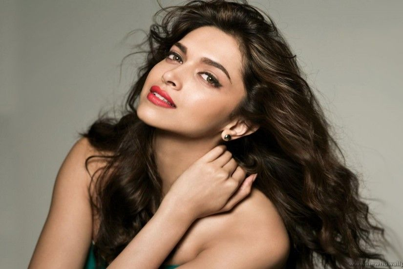 Deepika Padukone Wallpaper Deepika Padukone Wallpaper ...