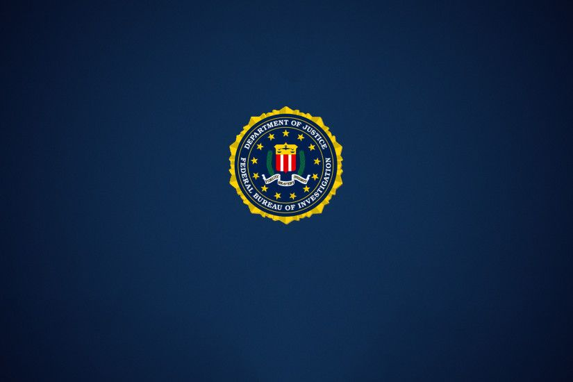 Fonds d'écran Fbi : tous les wallpapers Fbi