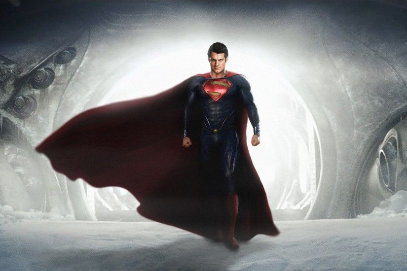hd free download hero of superman