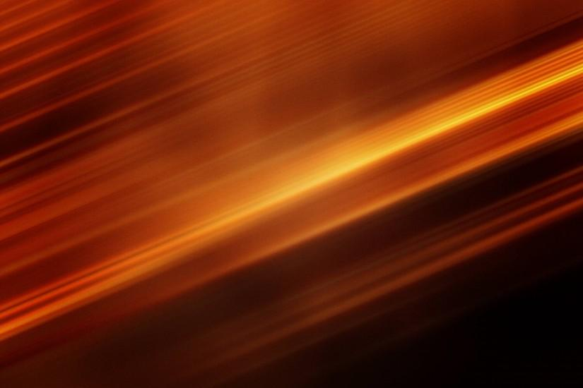 top abstract background 2560x1600 for full hd