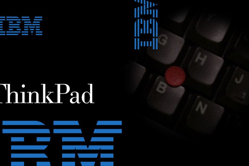 ThinkPad Wallpaper HD - WallpaperSafari