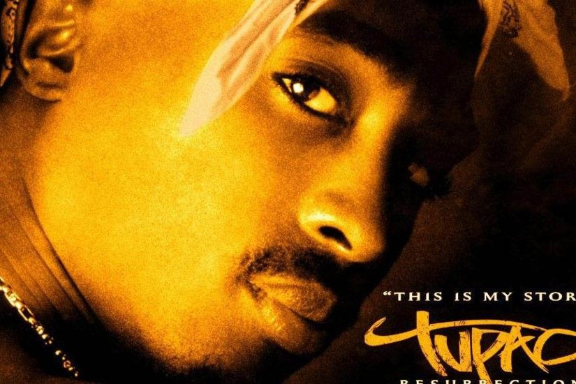 2pac Wallpaper 2pac Wallpaper 2pac Wallpaper 2pac Wallpaper ...