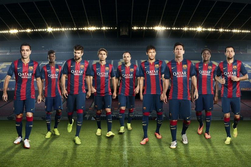 barcelona-football-club-team-wallpaper-2560x1440