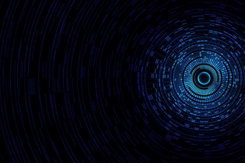 Title : black and blue abstract wallpaper 221 - amazing wallpaperz.  Dimension : 1920 x 1080. File Type : JPG/JPEG
