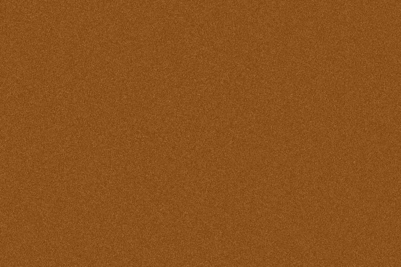 noize_background_brown