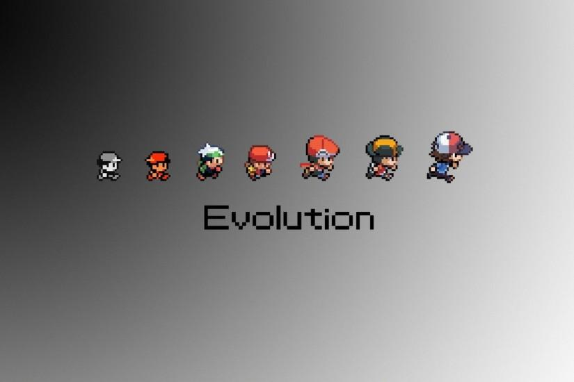 free download pokemon wallpaper 1920x1080 for tablet