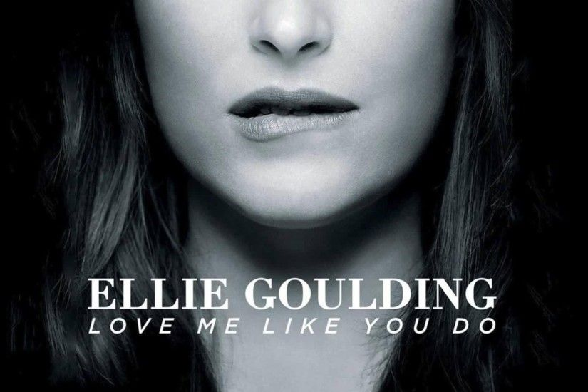 ... FIFTY SHADES OF GREY romance drama book love romantic fiftyshadesgrey  mood ellie goulding wallpaper ...