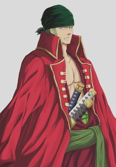 Zoro One Piece Fan Art Elegant Wallpapers Roronoa Zoro One Piece Mobile  Wallpaper Zerochan