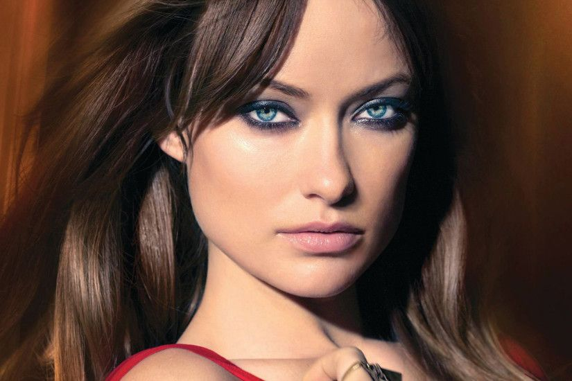 Olivia-Wilde-Wallpapers-HD