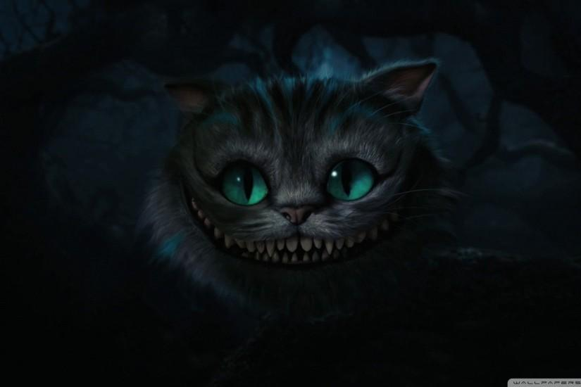 Cheshire Cat Alice In Wonderland Wallpaper 1920x1080 Cheshire, Cat .