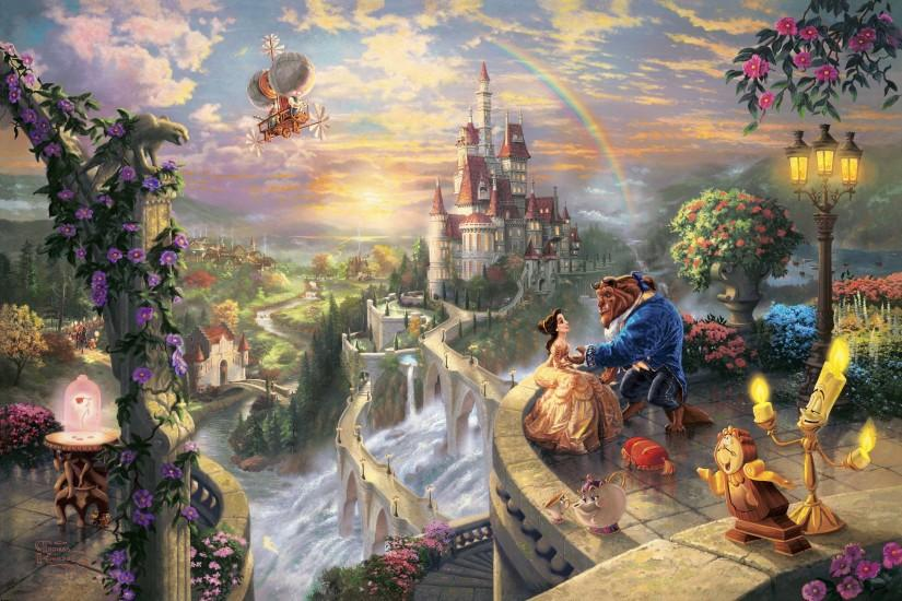 cool disney wallpaper 3000x2003 pictures