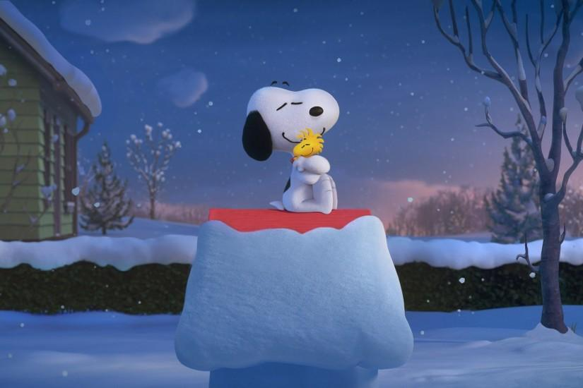 snoopy wallpaper 1920x1080 windows xp