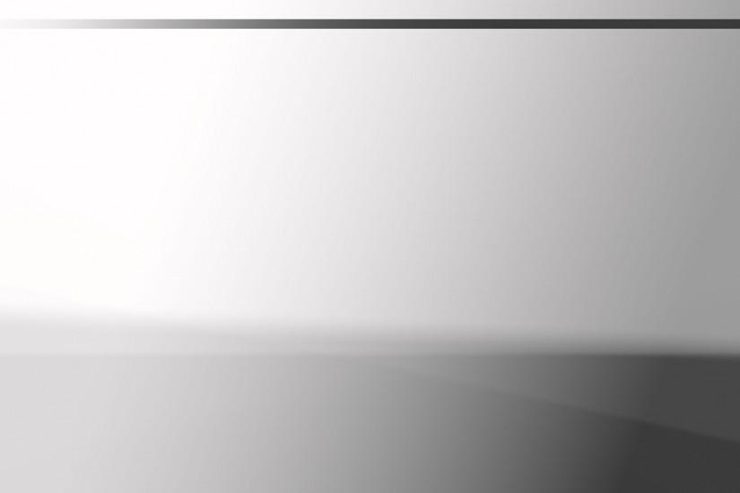 light grey background 1920x1080 for pc