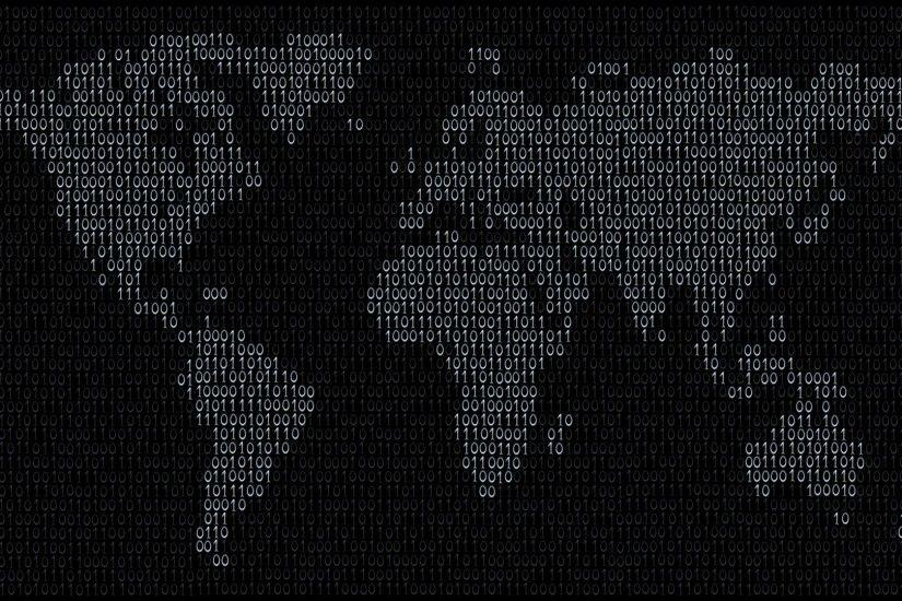 World map desktop background misc world map wallpaper gumiabroncs Gallery