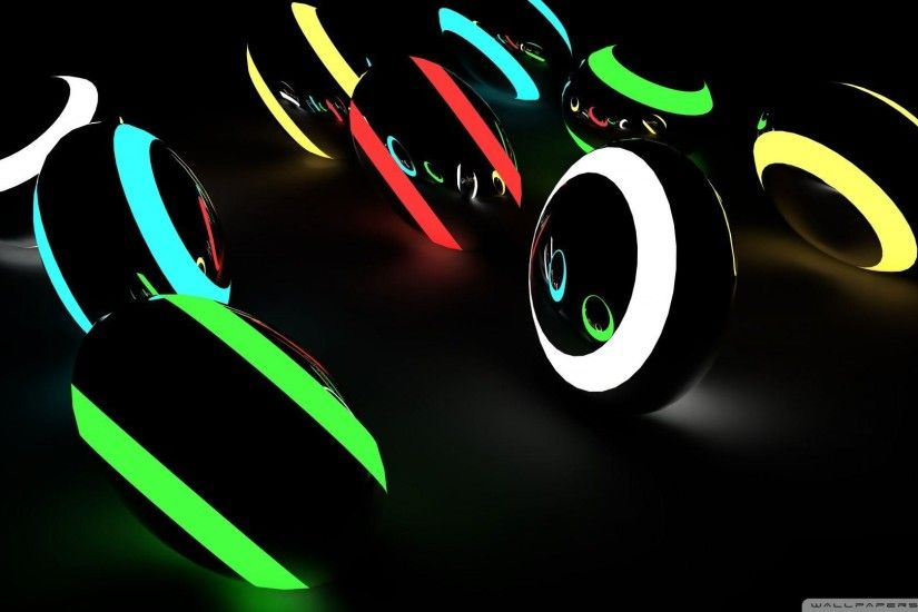 Wallpapers Full Hd Neon Hd Desktop 10 HD Wallpapers | Animg.com