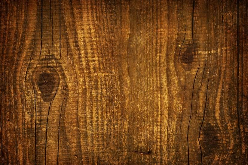 tree wood, planking, download photo, image, background - tree wood .