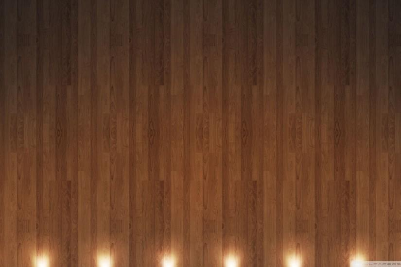 vertical wood wallpaper 1920x1080