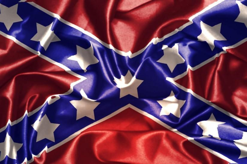 confederate flag wallpaper 1920x1080 for lockscreen