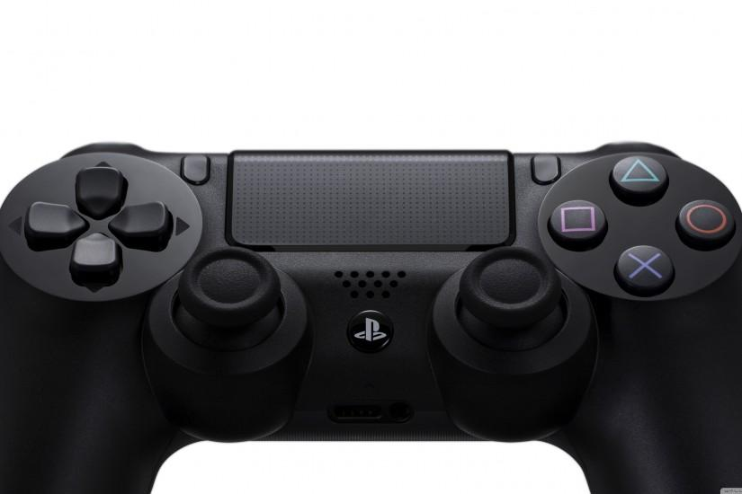 download ps4 wallpaper 3840x2160 high resolution