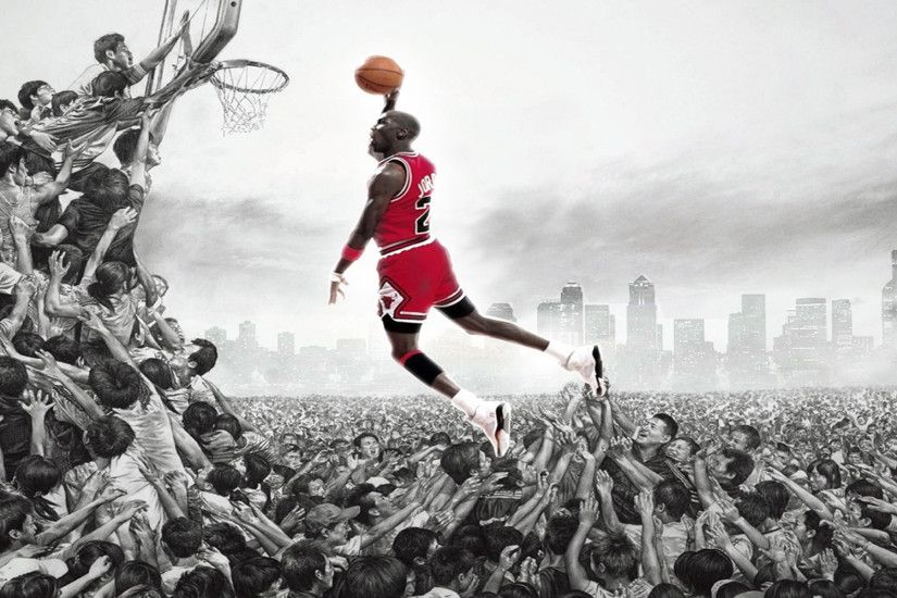 ... jordan 23 wallpaper new york ...